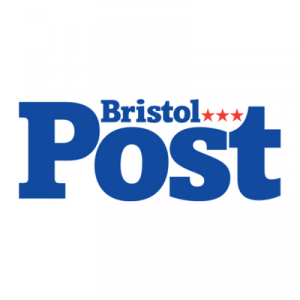 victoria_hockaday_bristol_post