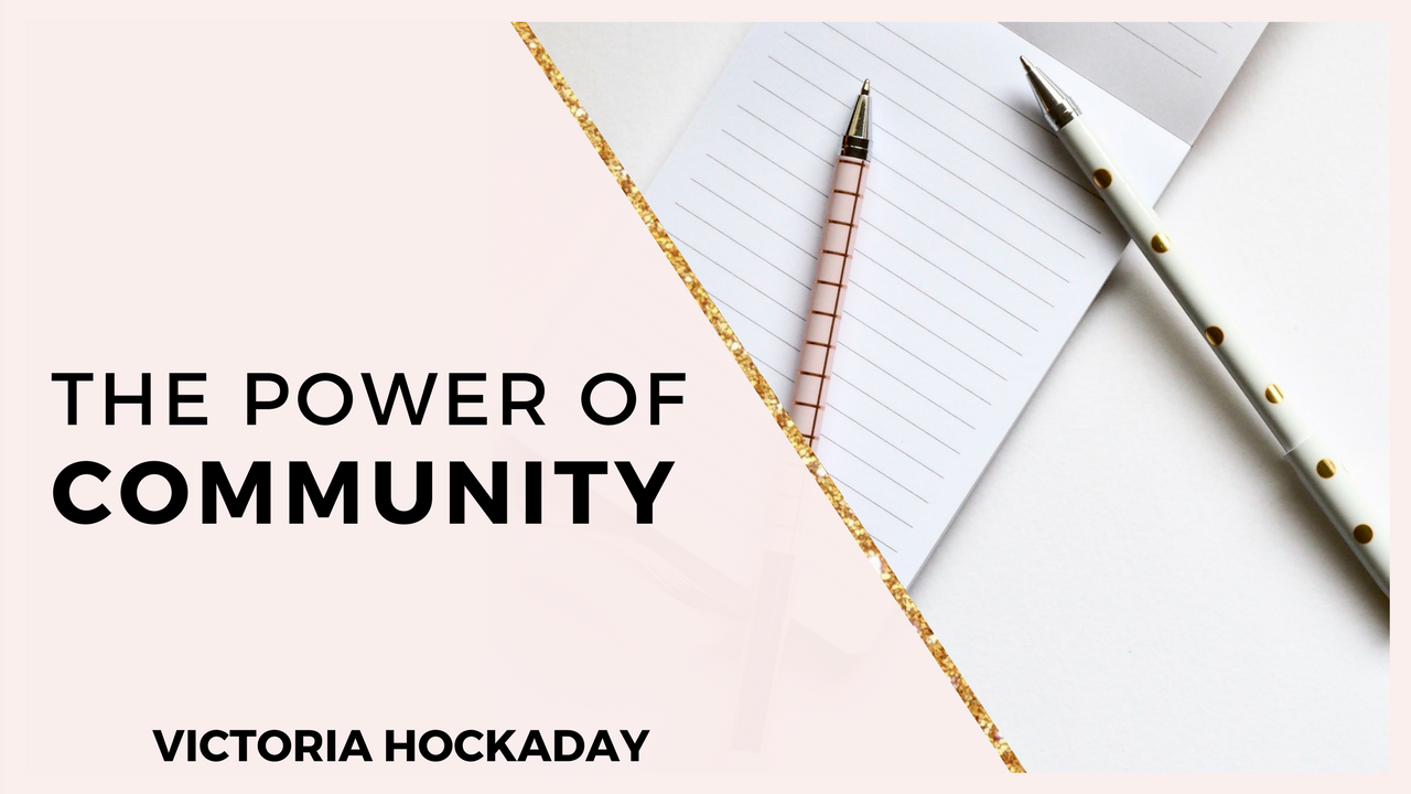 the-power-of-community-victoria-hockaday