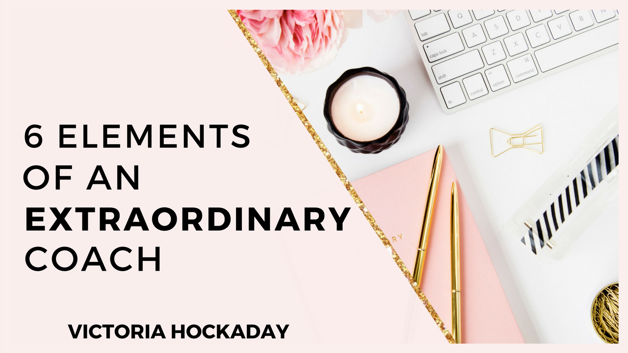 6-ELEMENTS-EXTRAORDINARY-COACH-VICTORIA-HOCKADAY