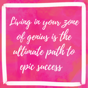 live-in-zone-of-genius-to-create-epic-success-victoria-hockaday