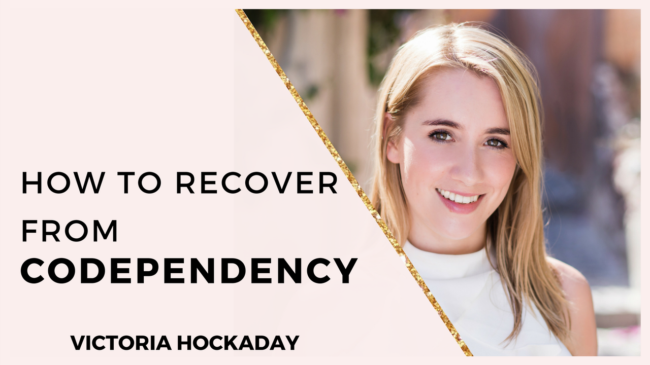 how-to-recover-from-codependency
