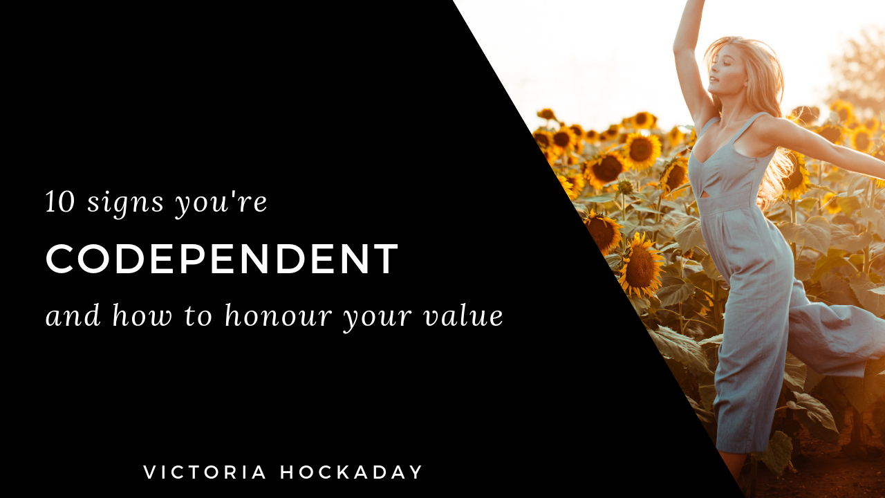 victoria-hockaday-10-signs-you're-codependent