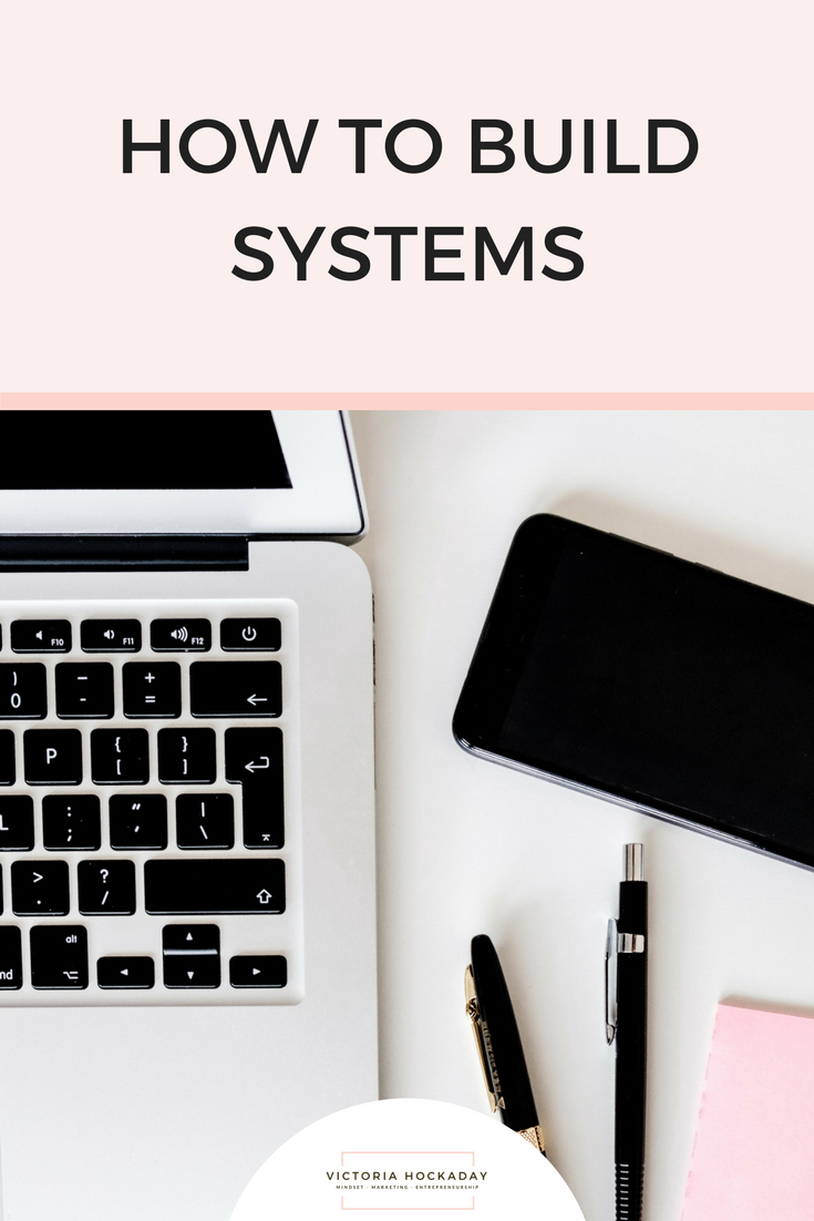 how-to-build-systems-victoria-hockaday (2)