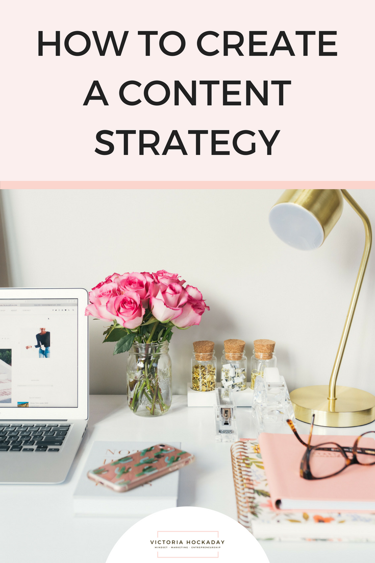 how-to-create-a-content-strategy-victoria-hockaday