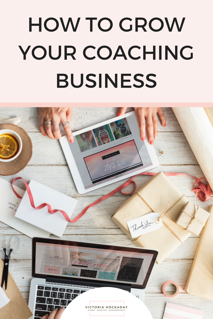 how-to-grow-your-coaching-business-victoria-hockaday