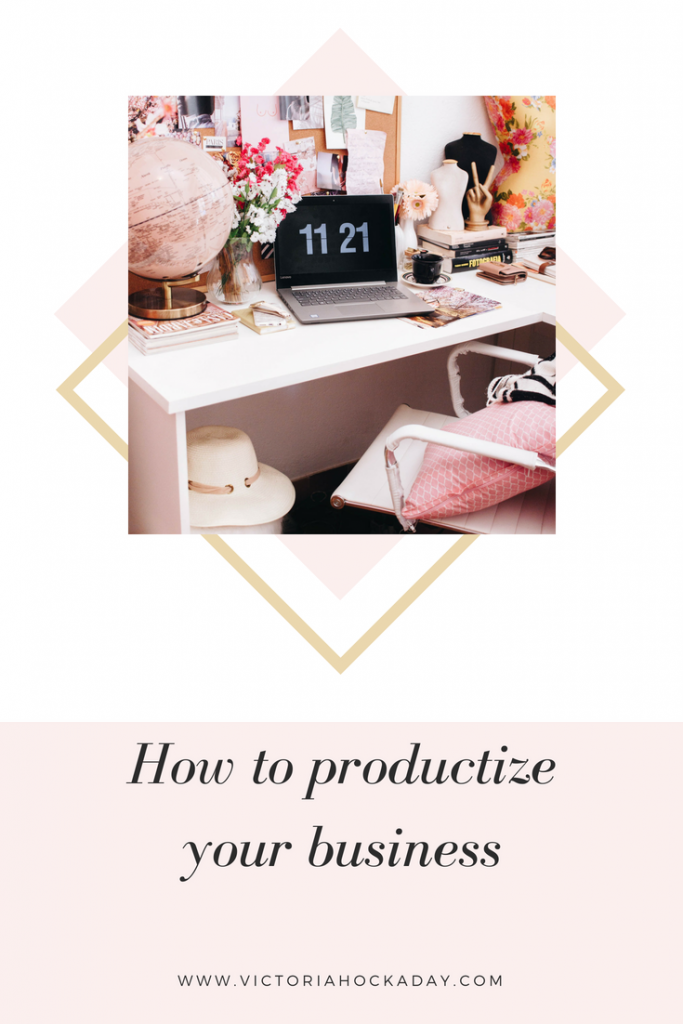 productize-business-victoria-hockaday