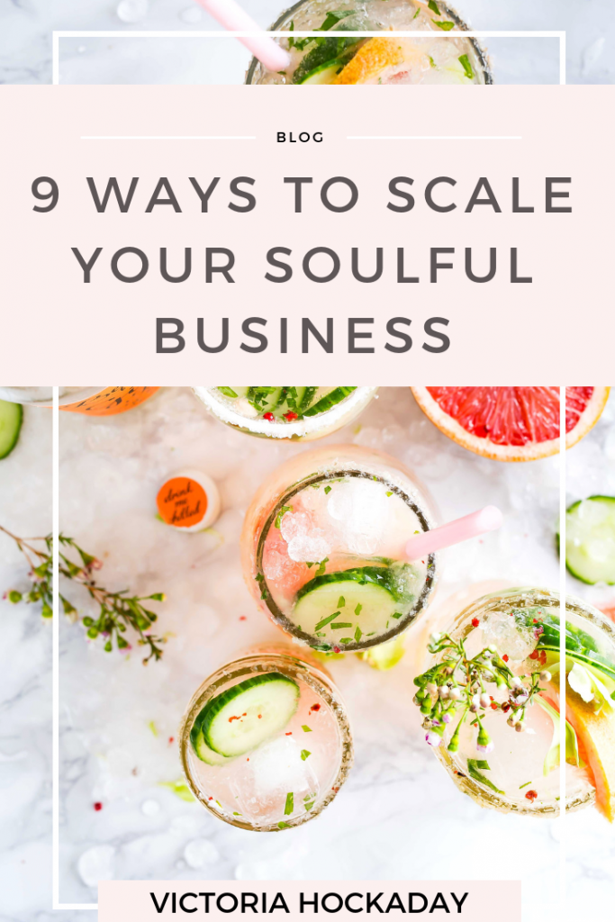 9-ways-scale-soulful-business-victoria-hockaday-kartra