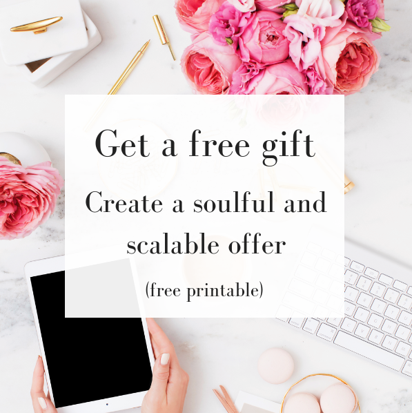 soulful-scalable-offer-victoria-hockaday