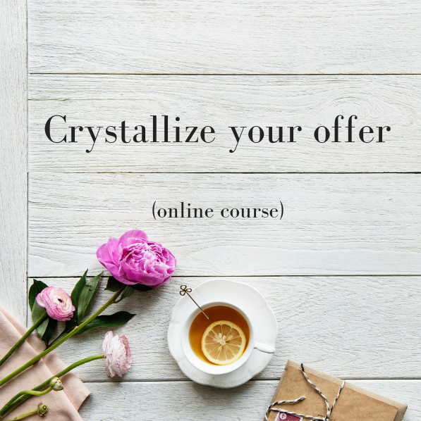 crystallize-offer-online-course-victoria-hockaday