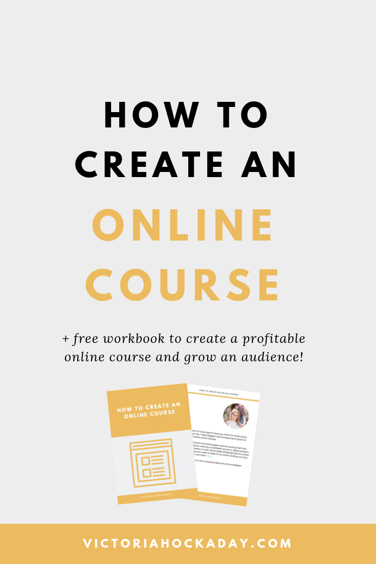 Victoria-hockaday-how-to-create-an-online-course