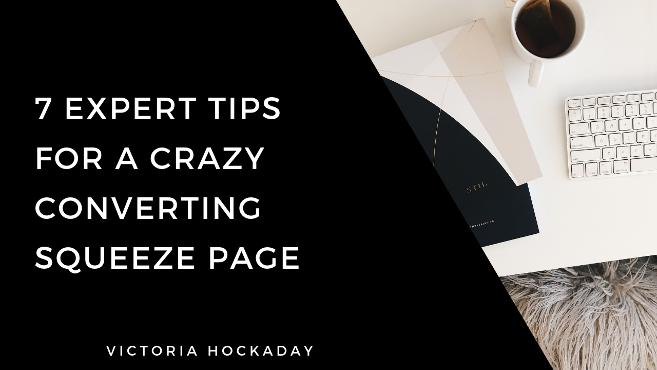 crazy-converting-squeeze-page-victoria-hockaday