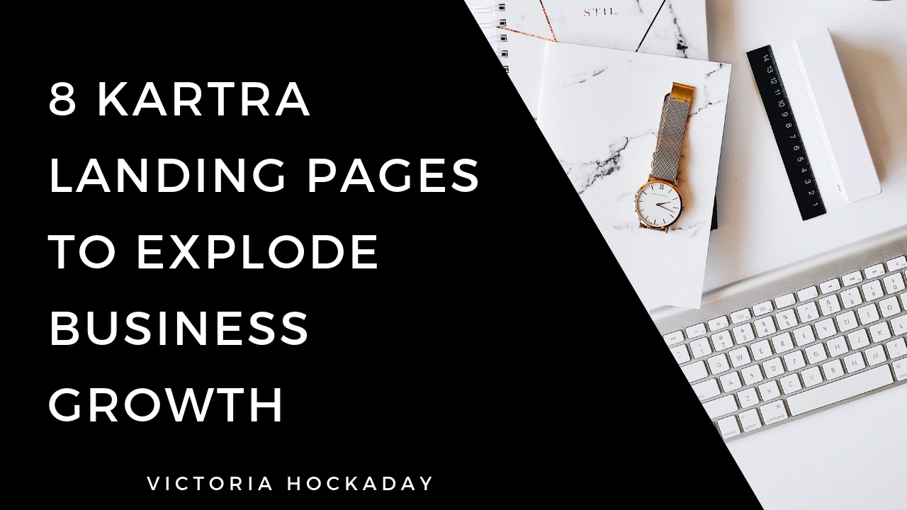 kartra-landing-pages-victoria-hockaday