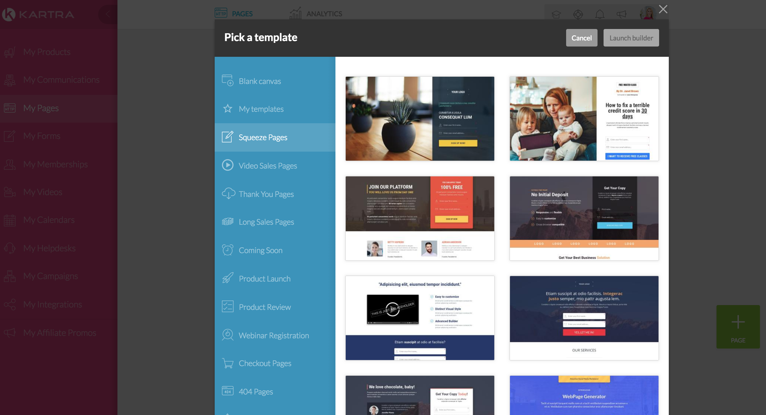 victoria-hockaday-kartra-review-landing-pages-squeeze
