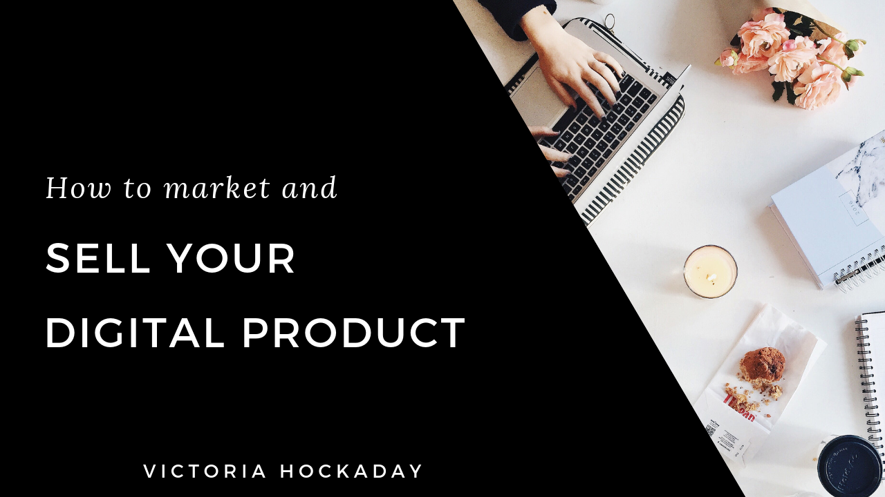 victoria-hockaday-sell-your-digital-product