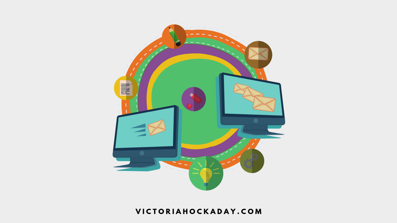 victoria-hockaday-how-to-write-email-sequence