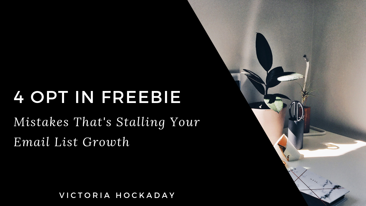 victoria-hockaday-opt-in-freebie-mistakes