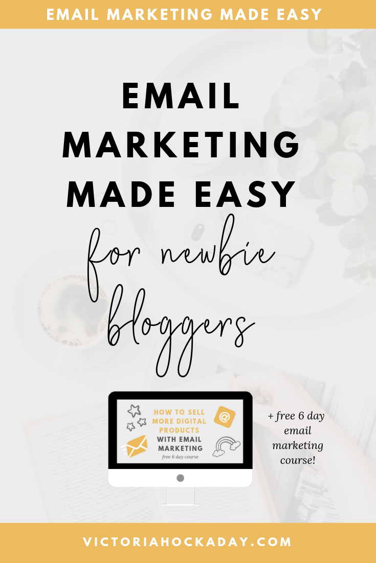Victoria-hockaday-email-marketing-beginners-guide