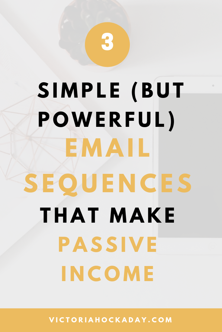 Victoria-hockaday-email-sequences-passive-income