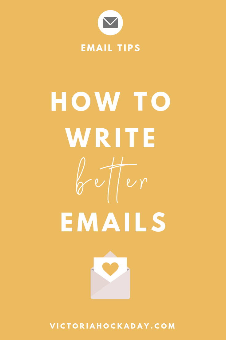 Victoria-hockaday-how-to-write-emails
