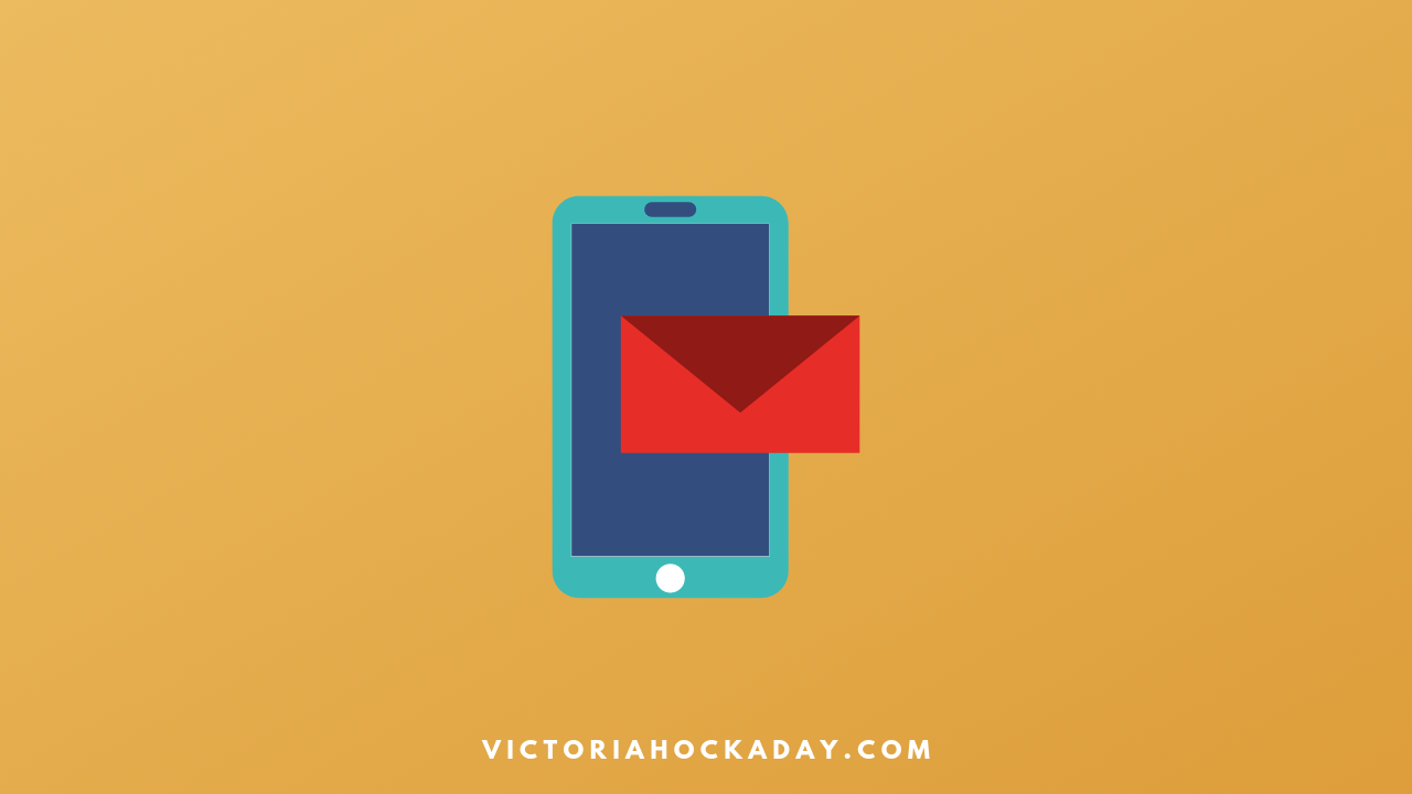 victoria-hockaday-email-sequences