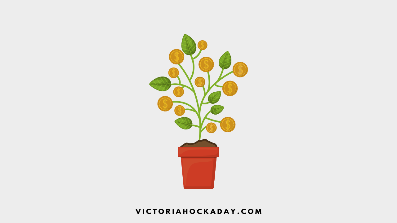 victoria-hockaday-make-money-with-email-list