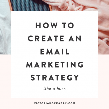 email-marketing-strategy-victoria-hockaday