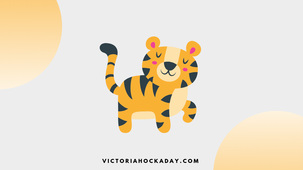 victoria-hockaday-re-engage-email-subscribers