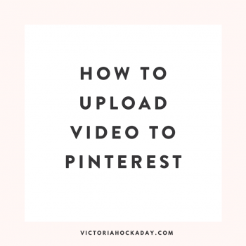 how-to-upload-video-to-pinterest