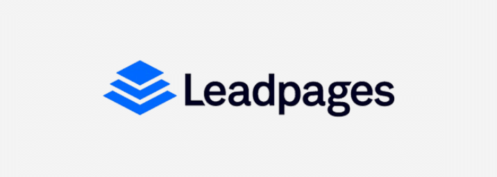 leadpageslogo1
